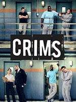 Crims- Seriesaddict